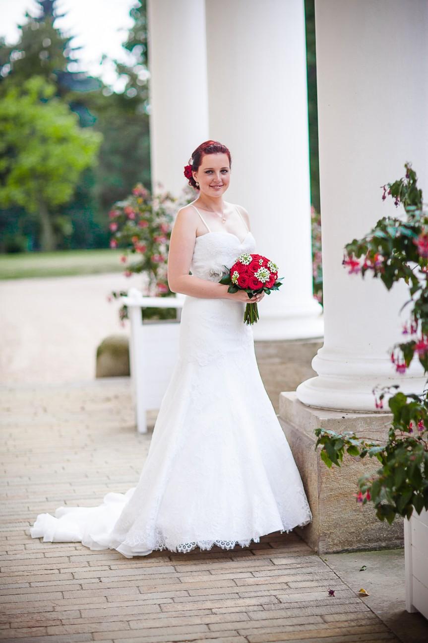 legit internetu nevěsty jezdit