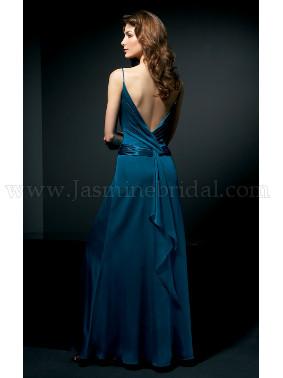 Společenské šaty L9066TL Společenské šaty L9066TL Společenské šaty L9066TL f16fef5f56